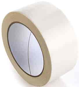 JEGS Performance Products 75047 - JEGS Racer Tape