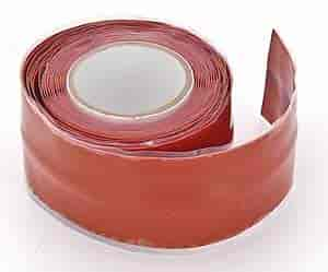 JEGS Performance Products 75051 - JEGS Self-Fusing Silicone Tape