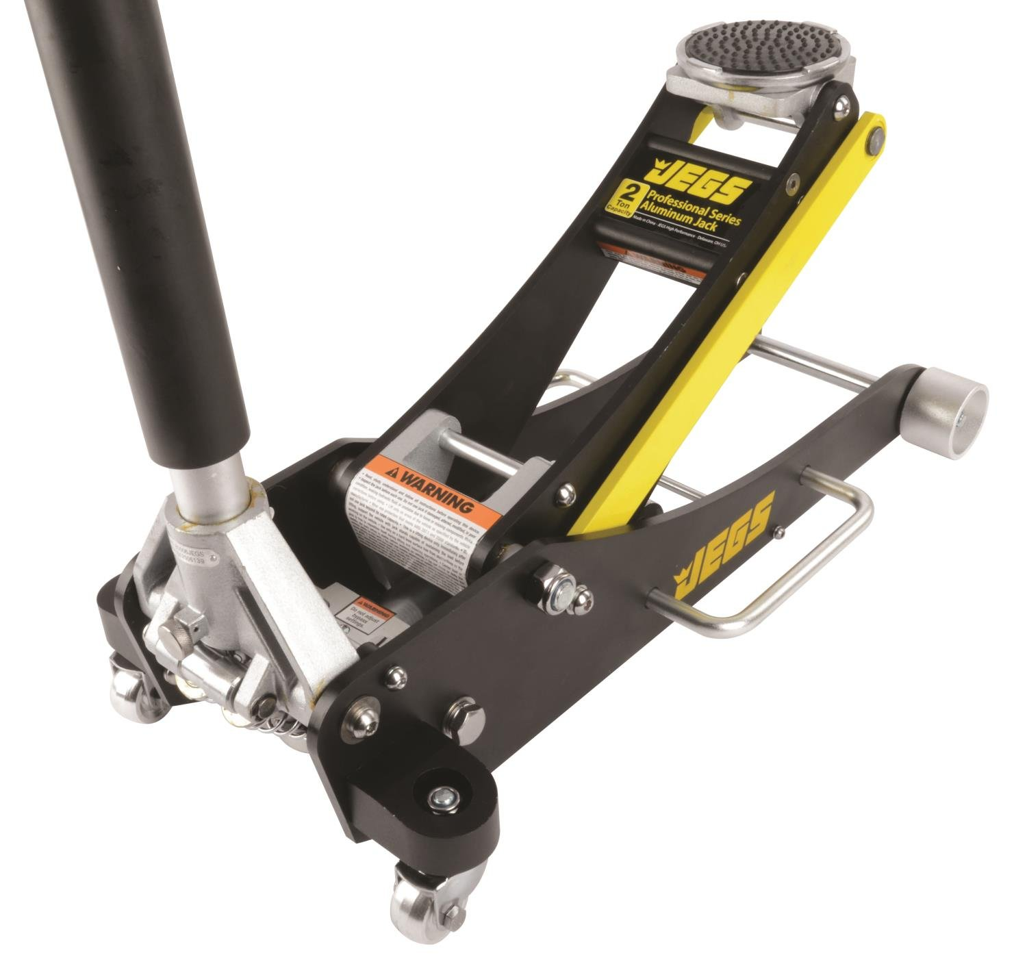 Best Low Profile Aluminum Floor Jack What Do I Buy