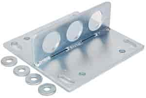 JEGS Performance Products 80044 - JEGS Engine Lift Plate