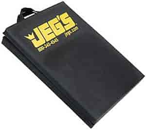 JEGS Performance Products 80054 - JEGS Pit Mat