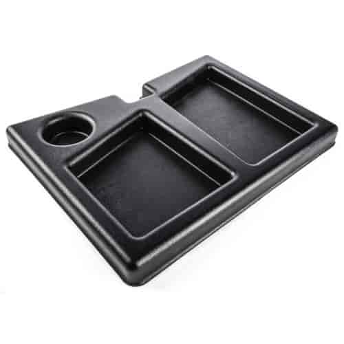 JEGS Performance Products 80061 - JEGS Engine Stand Trays