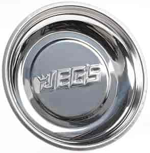 JEGS Performance Products 80080 - JEGS Magnetic Parts Trays