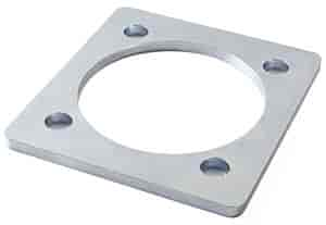 JEGS Performance Products 80132 - JEGS Mounting Rings