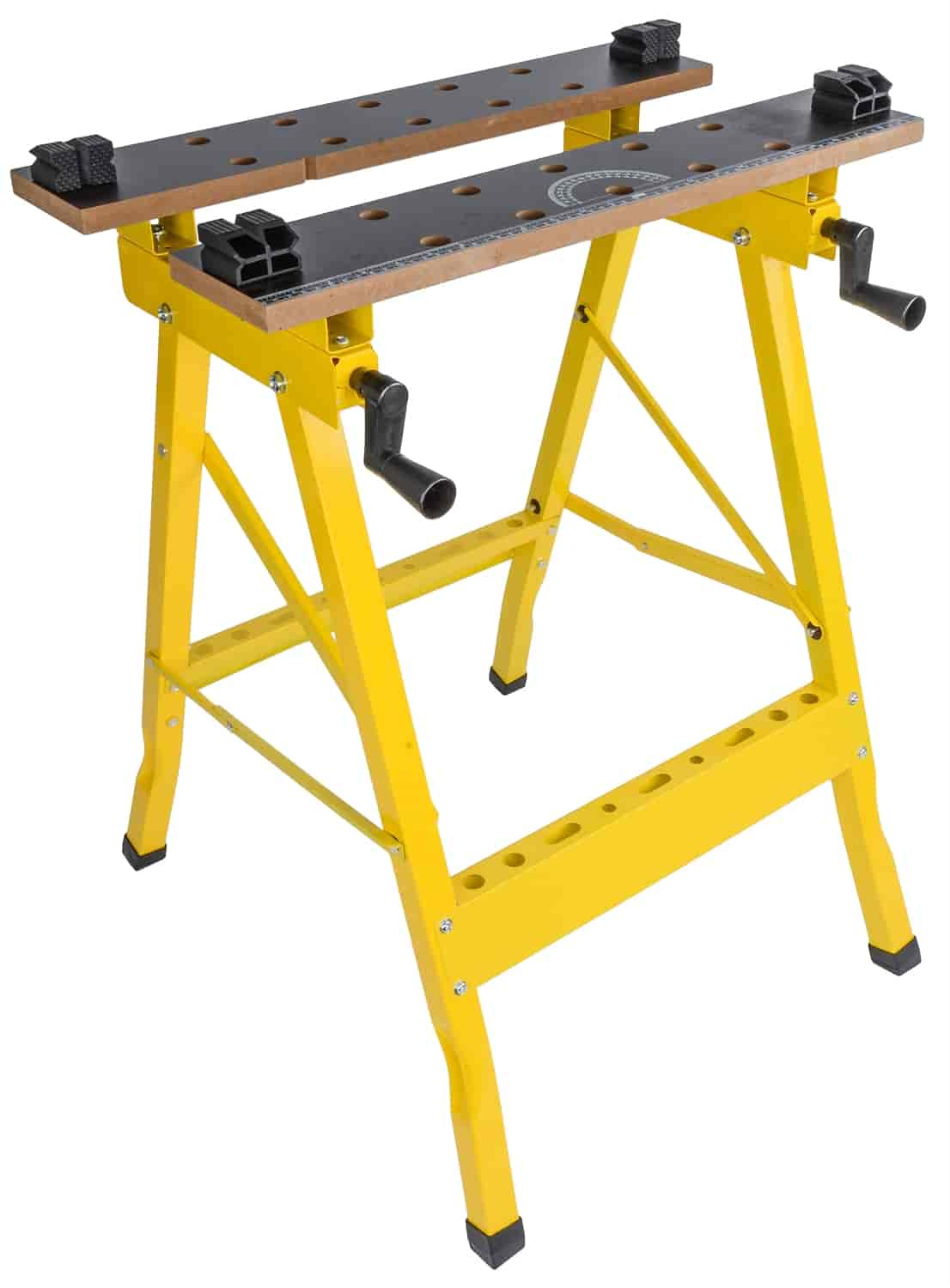 Jegs Performance Products 80171 Portable Work Bench Jegs