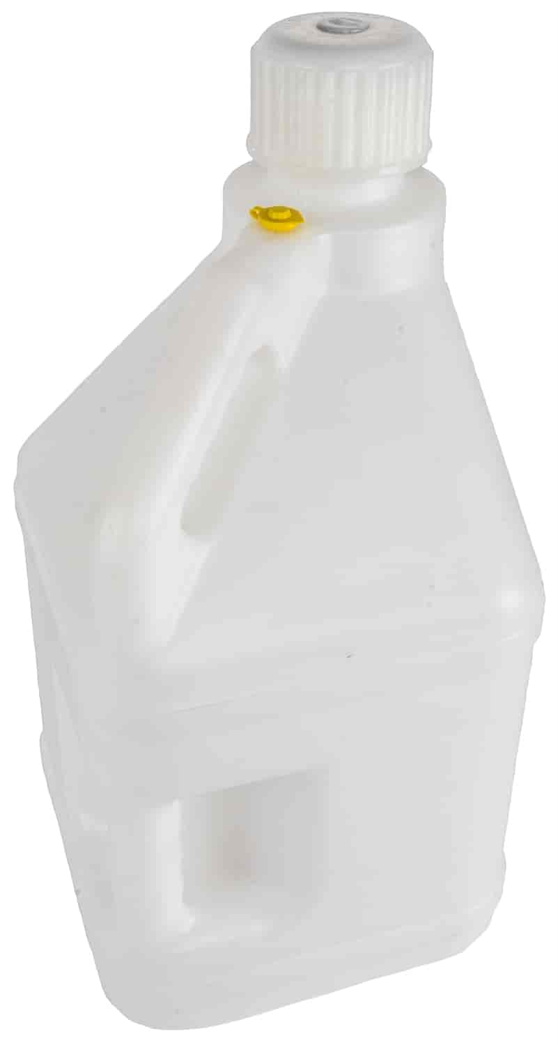 JEGS Performance Products 80210 - JEGS 5-Gallon Utility Jugs