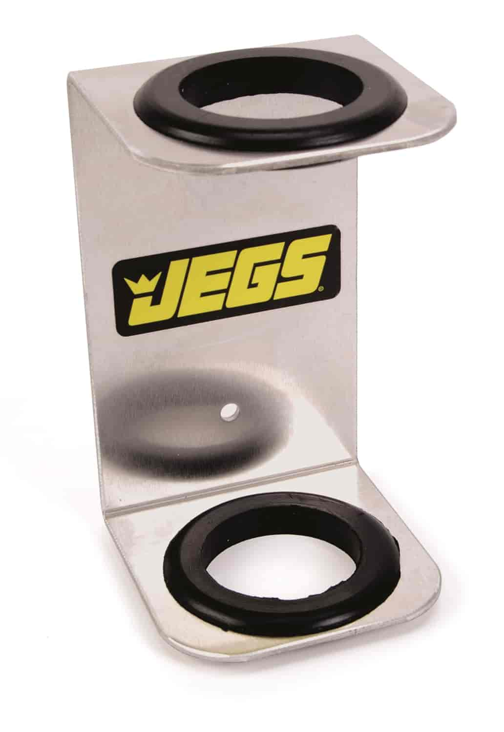 JEGS Performance Products 80303 - JEGS Trailer Interior Accessories