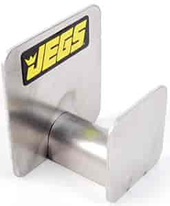 JEGS Performance Products 80326 - JEGS Trailer Interior Accessories