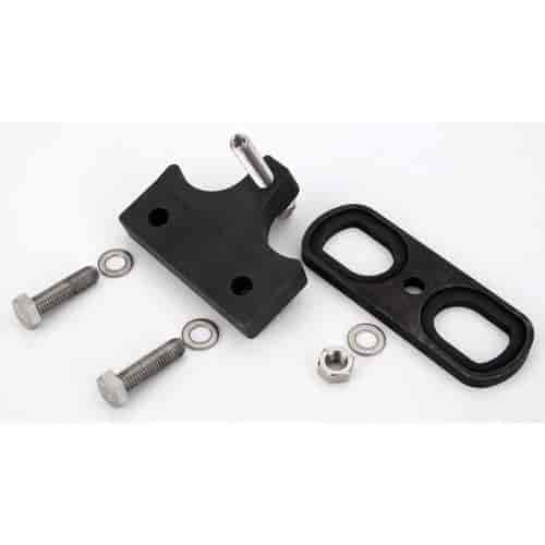 JEGS Performance Products 805020 - JEGS GM On-Engine LS Valve Spring Compressor Tools