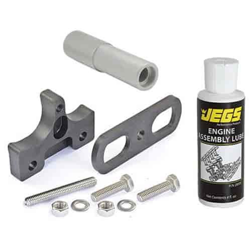 JEGS Performance Products 805021K: LS Valve Spring