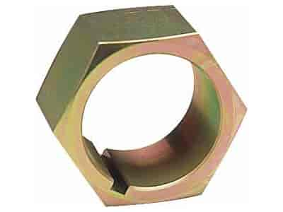 JEGS Performance Products 80540 - JEGS Crank Turning Nuts