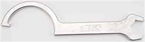 JEGS Performance Products 80546 - JEGS ''Bottle Buddy'' Wrench