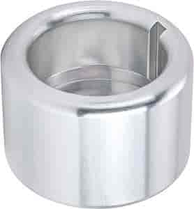 JEGS Performance Products 80741 - JEGS Crank Turning Sockets