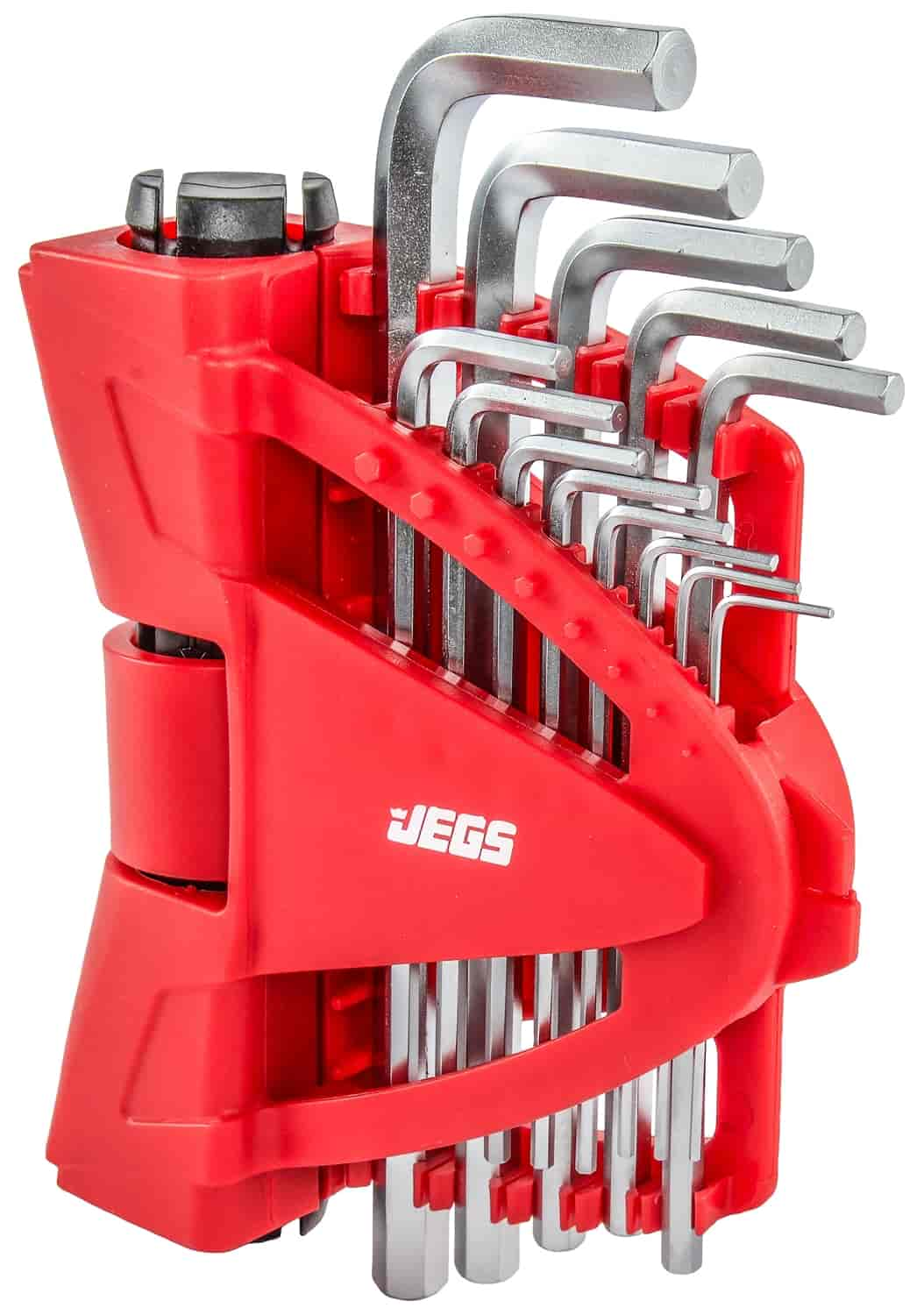 JEGS Performance Products 80757