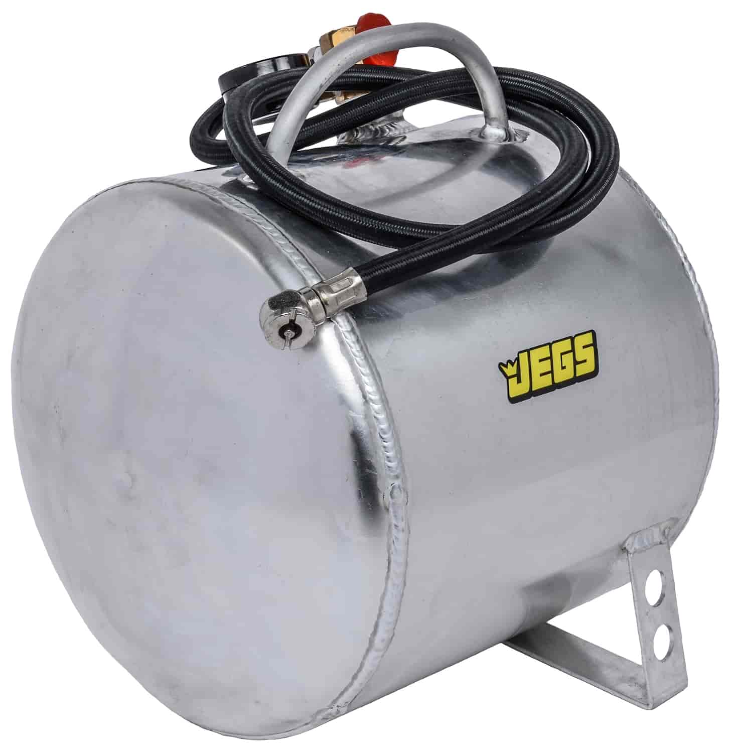 JEGS 81003