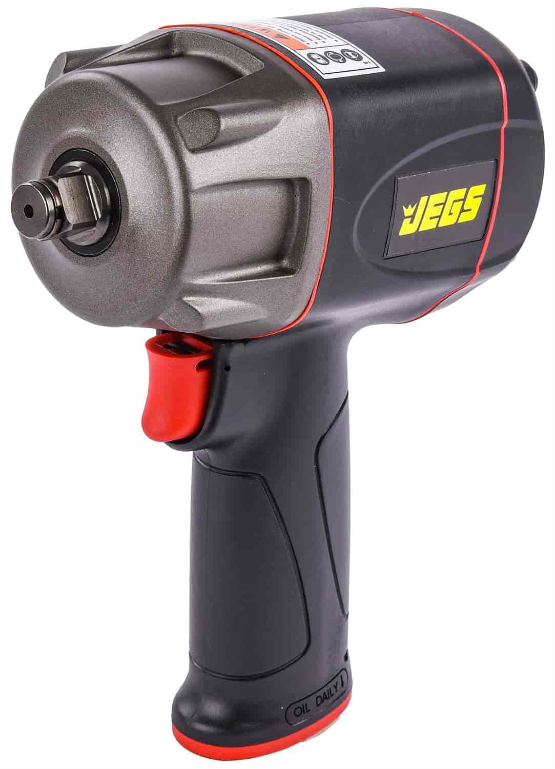 JEGS 81130