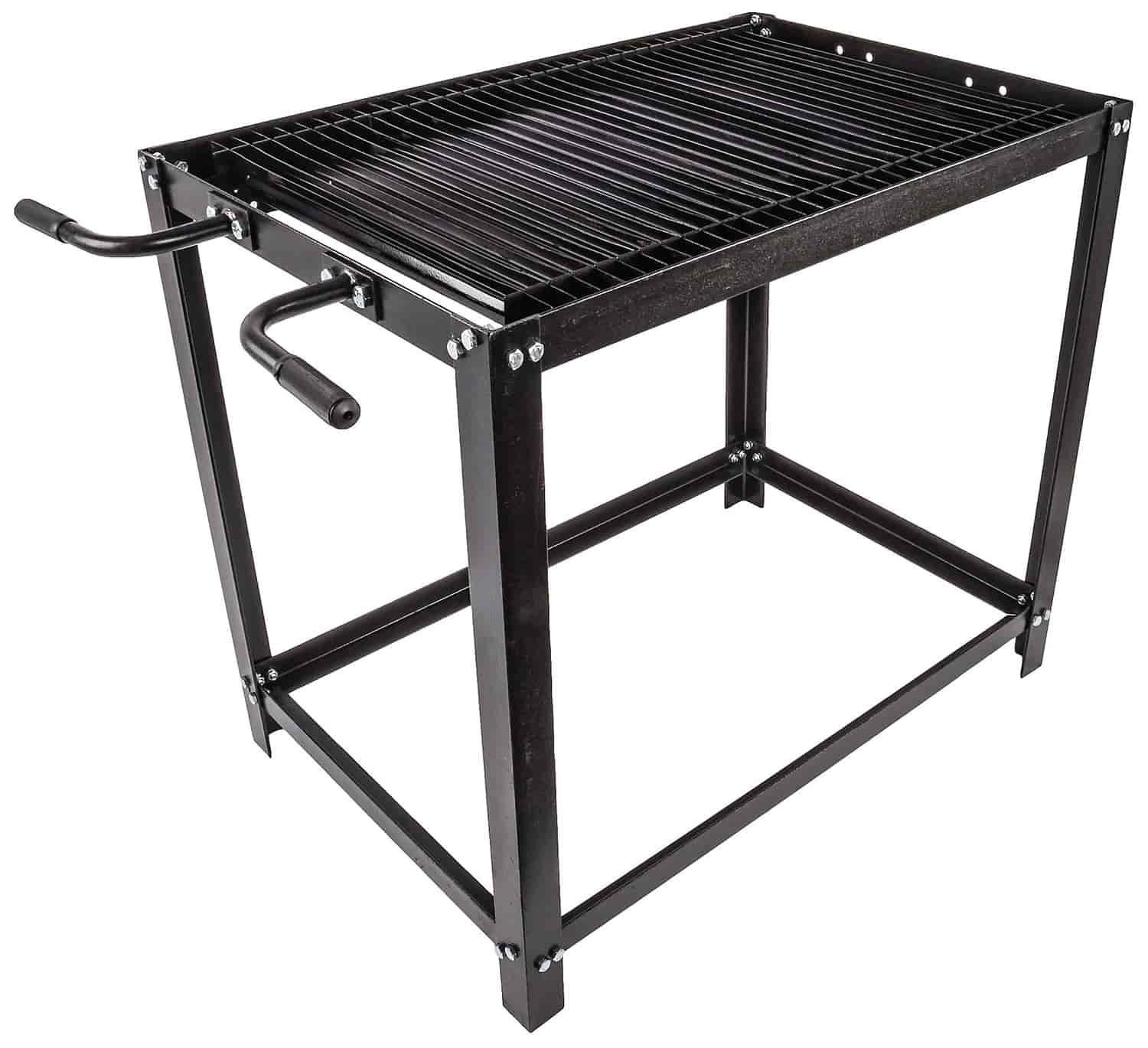 Jegs 81573 Plasma Cutting Table Jegs