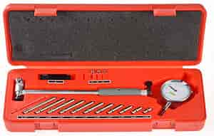 JEGS Performance Products 81600 - JEGS Dial Bore Gauge