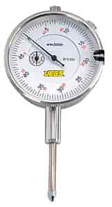 JEGS Performance Products 81605 - JEGS Precision Tools
