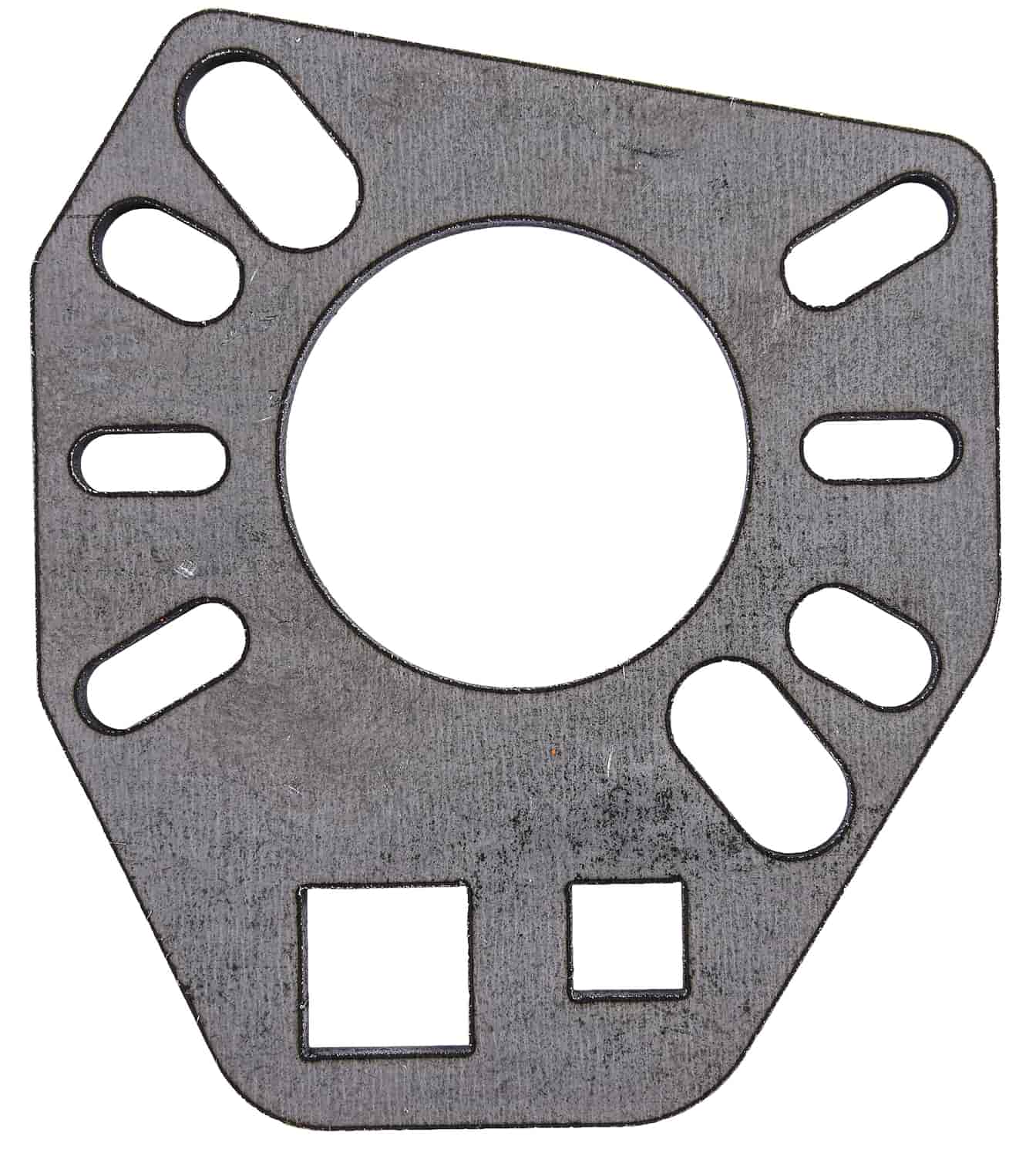 JEGS Pinion Yoke Wrench Accepts Either 1350 or 1310 Series U-Joints