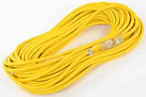 JEGS Performance Products 81902 - JEGS Extension Cords with Power Indicator Lights