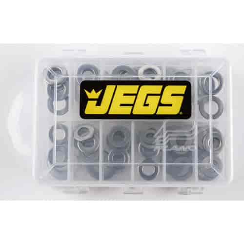 JEGS Performance Products 82115