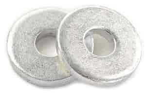 JEGS Performance Products 82360 - JEGS Rivets & Back-Up Washers