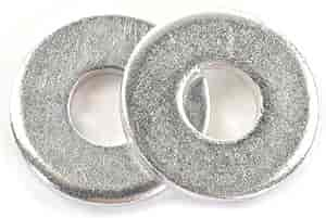 JEGS Performance Products 82364 - JEGS Rivets & Backup Washers