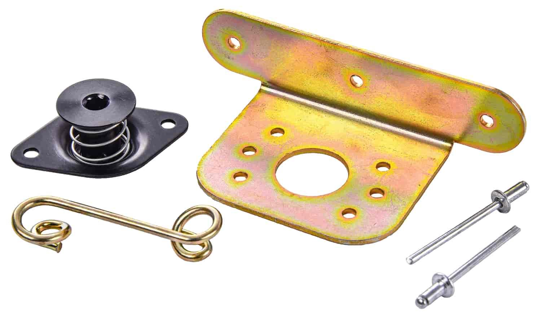 JEGS 82286 Quarter-Turn Fastener Tool