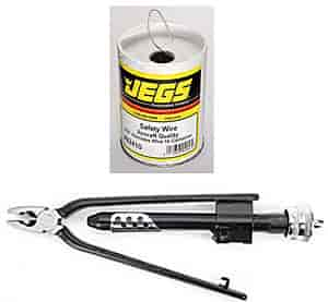 JEGS Performance Products 82410K