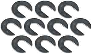 JEGS Performance Products 83850 - JEGS Body Shims