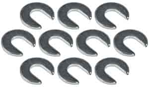 JEGS Performance Products 83851 - JEGS Body & Fender Shims