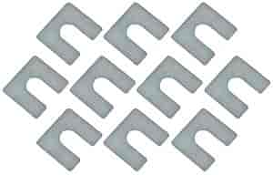 JEGS Performance Products 83852 - JEGS Body Shims