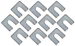 JEGS Performance Products 83853 - JEGS Body Shims