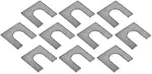 JEGS Performance Products 83854 - JEGS Body Shims