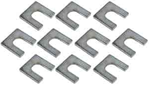 JEGS Performance Products 83855 - JEGS Body Shims
