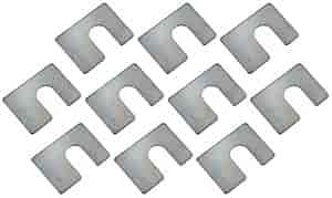 JEGS Performance Products 83856 - JEGS Body Shims