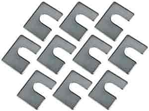 JEGS Performance Products 83857 - JEGS Body & Fender Shims