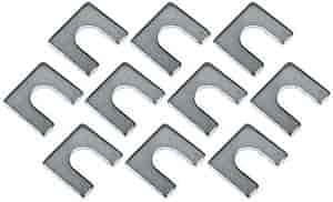 JEGS Performance Products 83858 - JEGS Body Shims
