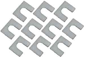 JEGS Performance Products 83859 - JEGS Body & Fender Shims