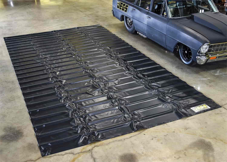 Polypropylene Fiber GG Bailey D2203A-F1A-LP Front Set Custom Mats for Select BMW 320 Series Sedan Models Leopard