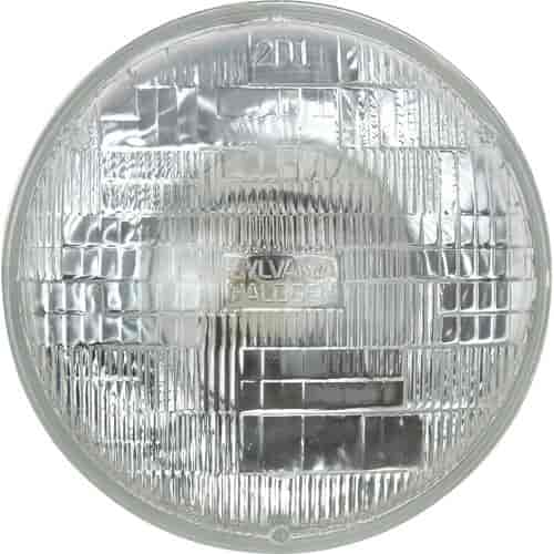 JEGS Performance Products 90020 - JEGS Faux Head Lamps