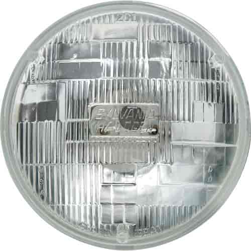 JEGS Performance Products 90021 - JEGS Faux Head Lamps