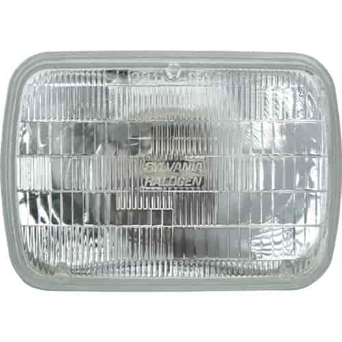 JEGS Performance Products 90025 - JEGS Faux Head Lamps