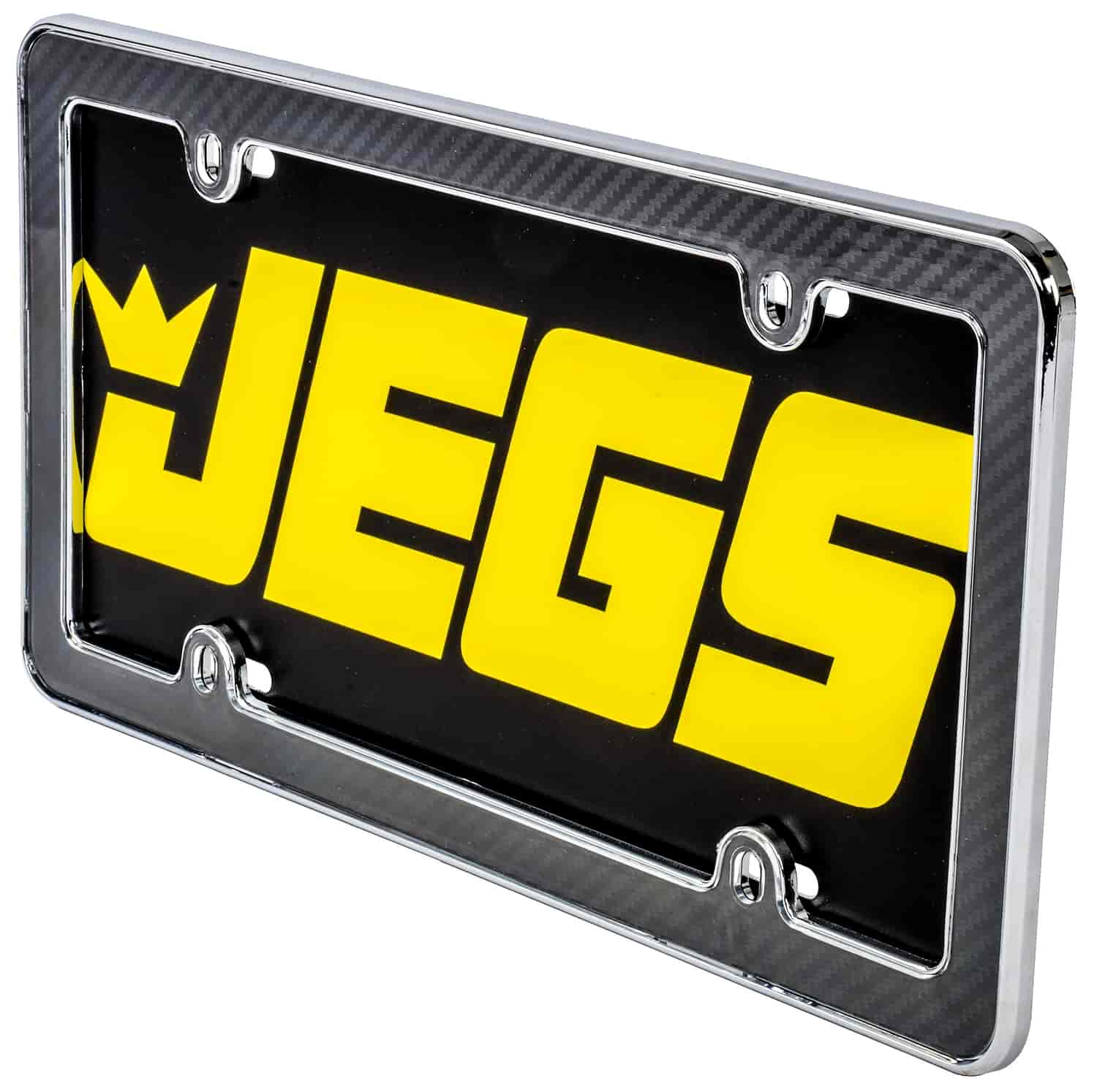 JEGS 90053