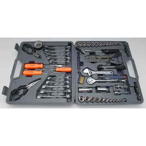 JEGS Performance Products W1193 - Performance Tool Hand Tools & Accessories