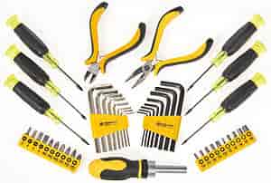 JEGS Performance Products W1706 - Performance Tool Hand Tools & Accessories