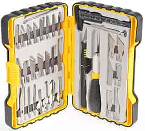 JEGS Performance Products W1709 - Performance Tool Hand Tools & Accessories