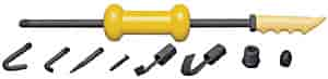 JEGS Performance Products W2029DB - Performance Tool Auto Body Tools & Accessories