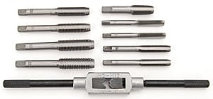 JEGS-Performance-Products-W4002DB-40-Piece-Tap-and-Die-Set